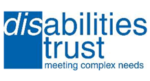 Disabilities Trust